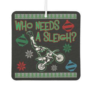 Dirtbike Gifts - Dirtbike Gift Ideas on Zazzle.ca
