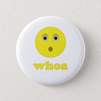 whoa button