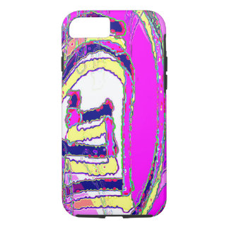 Whole Bunch 18 iPhone 7 Case