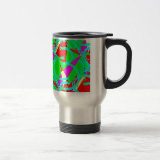 Whole Bunch 23 Mugs
