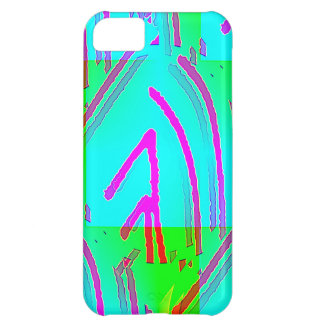 Whole Bunch 26 iPhone 5C Cover