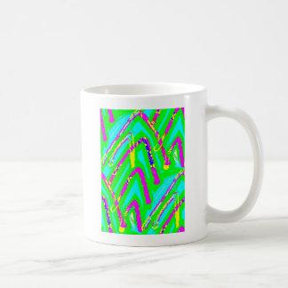 Whole Bunch 27 Coffee Mugs