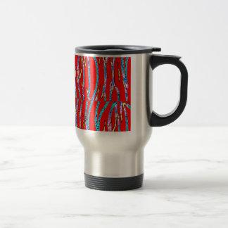 Whole Bunch 28 Coffee Mug