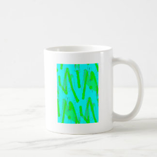 Whole Bunch 32 Mug