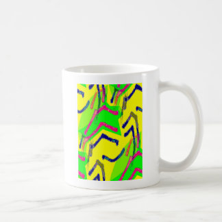 Whole Bunch 37 Mugs