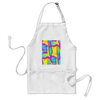 Whole Bunch 38 Aprons