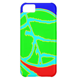 Whole Bunch 52 Case For iPhone 5C