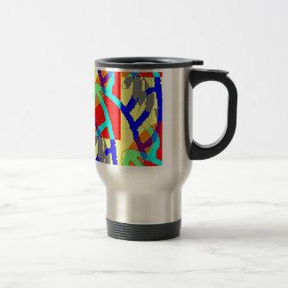 Whole Bunch 53 Coffee Mugs