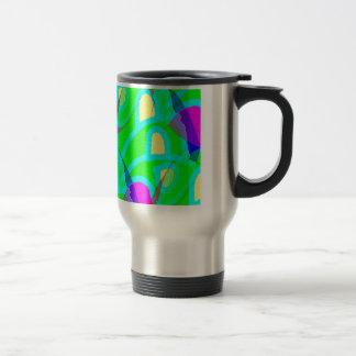 Whole Bunch 54 Coffee Mugs