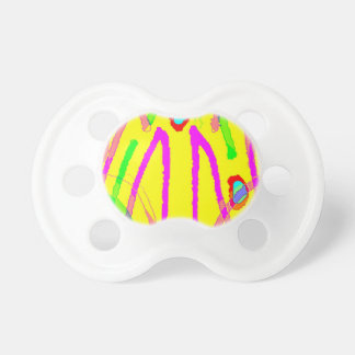 Whole Bunch 55 Baby Pacifier