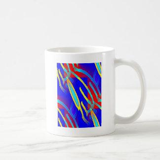 Whole Bunch 56 Mugs
