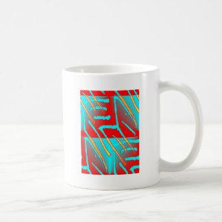 Whole Bunch 57 Coffee Mug