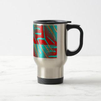 Whole Bunch 57 Mug