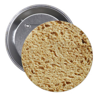 Whole Grain Bread Pins