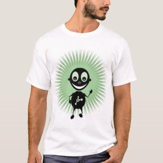 Wholigan one T-Shirt
