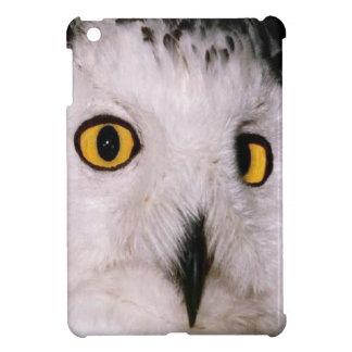WHOOT OWL iPad MINI CASES