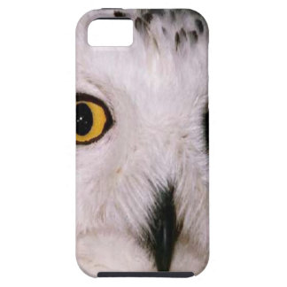 WHOOT OWL iPhone 5 CASES