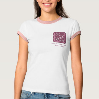 Who's the B.O.S.S? T-Shirt