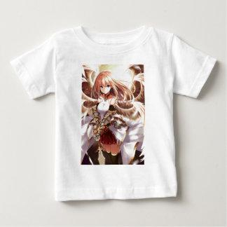 Who's your waifu? baby T-Shirt