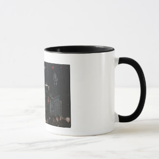 whskyfatal90, Fatal Attraction Mug