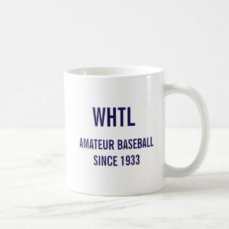 WHTL Mug