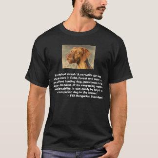 WHV Standard T-Shirt