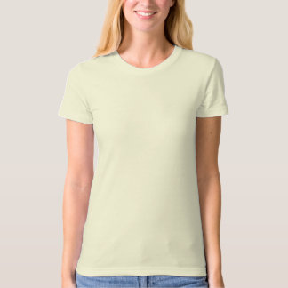 WHY CAN I FEEL YOU BREATHING DOWN MY NECK??DO M... T-Shirt