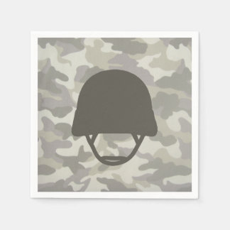 Why It's Veterans Day Veterans Day Party Napkins Disposable Napkins