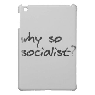 why so black Faded png Cover For The iPad Mini