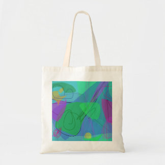 Why Tote Bag