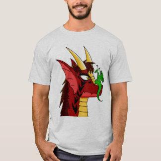 Why you so biiiiig? T-Shirt