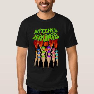 WIB Cartoon T-Shirt