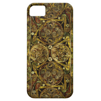 Wicca Rustic: Celtic Dream Case For The iPhone 5
