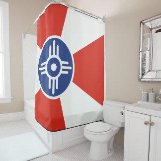 Wichita Kansas ICT Flag