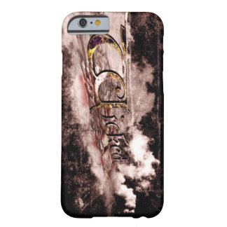 Wicked Barely There iPhone 6 Case