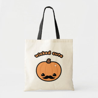 Wicked Cute Trick or Treat