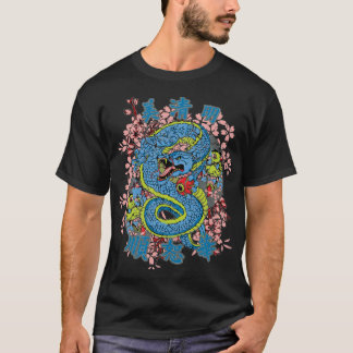 wicked snake T-Shirt