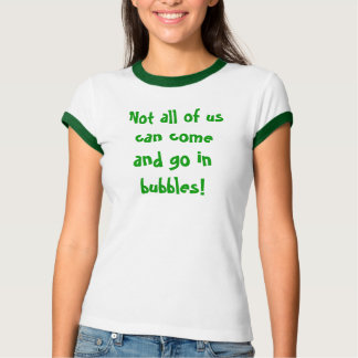 Wicked T Shirts