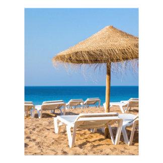 Wicker parasol with beach beds.JPG Letterhead