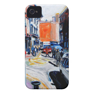 wicklow street dublin Case-Mate iPhone 4 cases