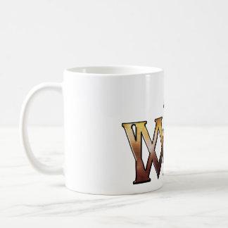 WidderFirefly 11oz Mug