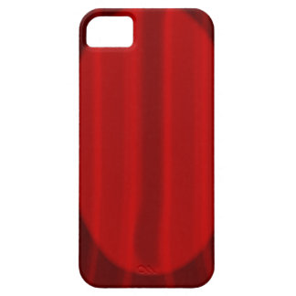 Wide Stage Curtain Spotlight Case For The iPhone 5