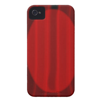 Wide Stage Curtain Spotlight Case-Mate iPhone 4 Cases