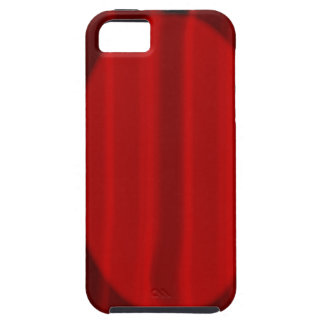 Wide Stage Curtain Spotlight iPhone 5 Covers