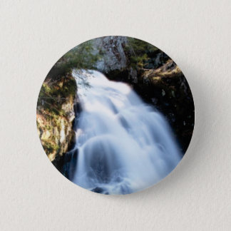 widening waterfalls 2 inch round button
