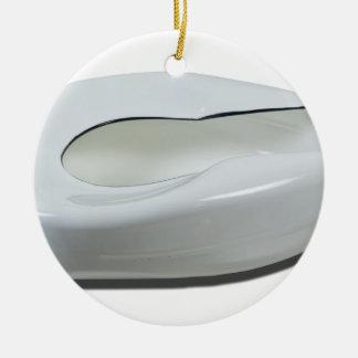 WideViewBedPan121512 copy.png Ceramic Ornament