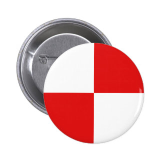 Wielsbeke, Belgium Buttons