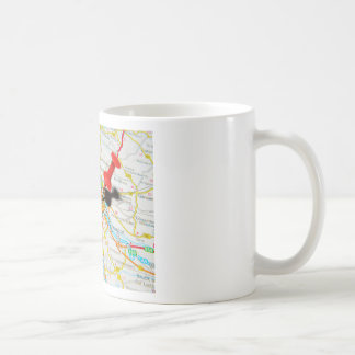 Wien, Vienna, Austria Coffee Mug