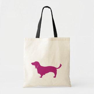 Wiener Bag