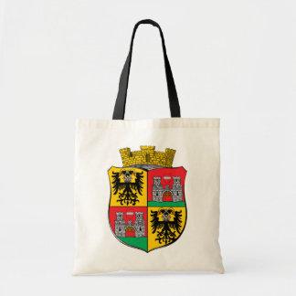 wienerneustadt, Austria Tote Bag
